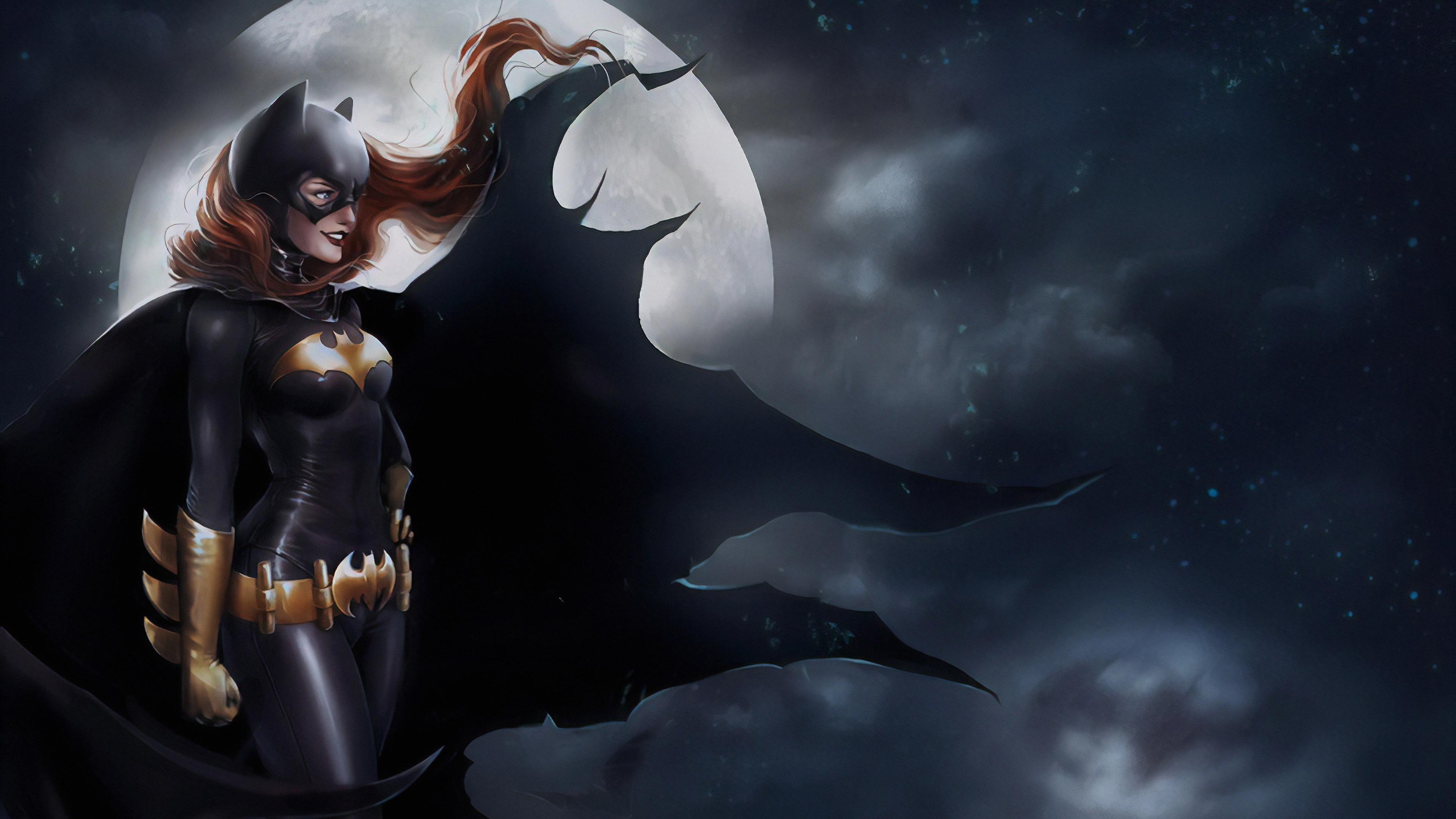 batwoman art 1565053369 - Batwoman Art - superheroes wallpapers, hd-wallpapers, digital art wallpapers, batwoman wallpapers, artwork wallpapers, 4k-wallpapers