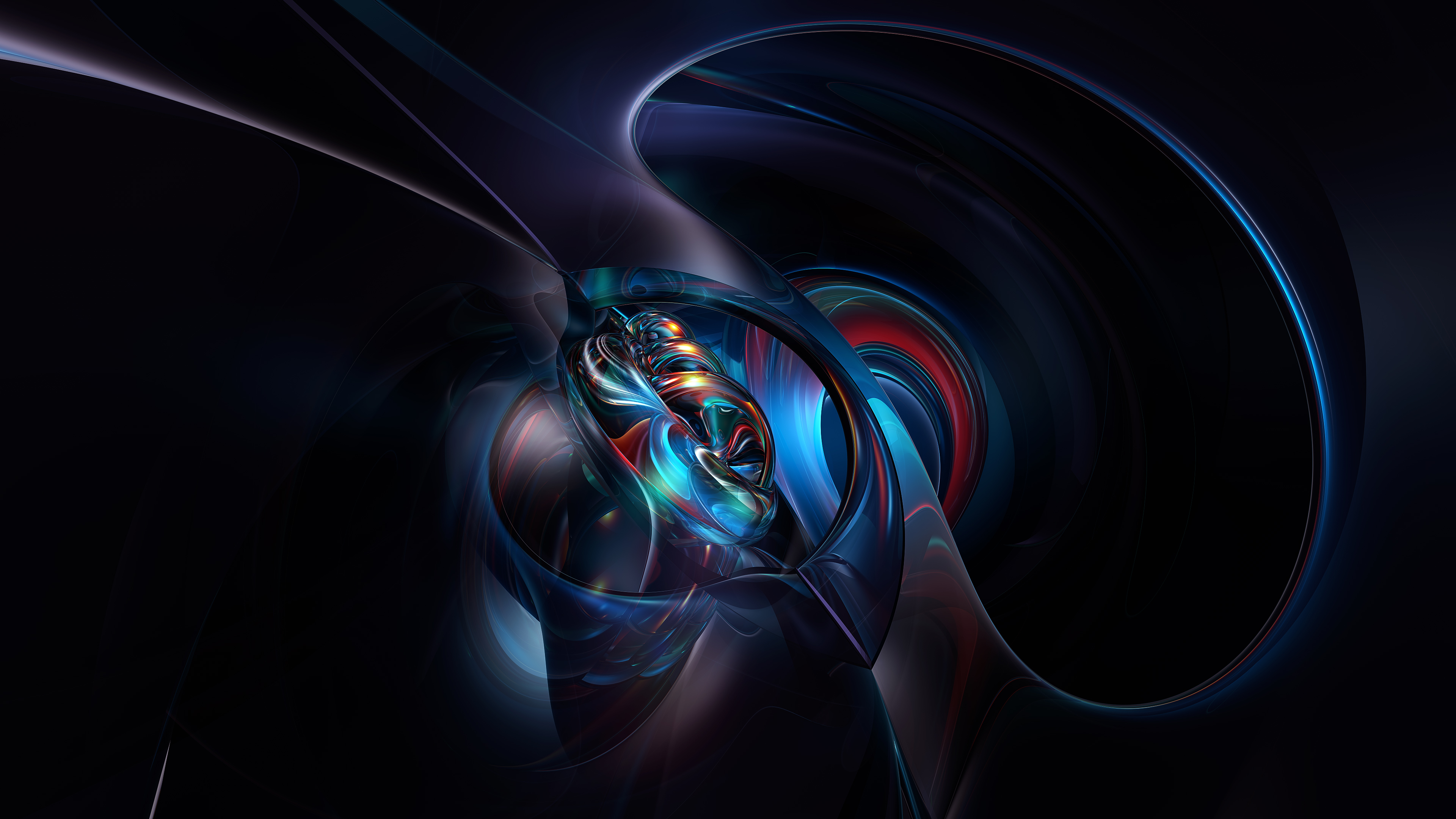 bauble abstract graphics 1565055998 - Bauble Abstract Graphics - hd-wallpapers, graphics wallpapers, digital art wallpapers, deviantart wallpapers, abstract wallpapers, 4k-wallpapers
