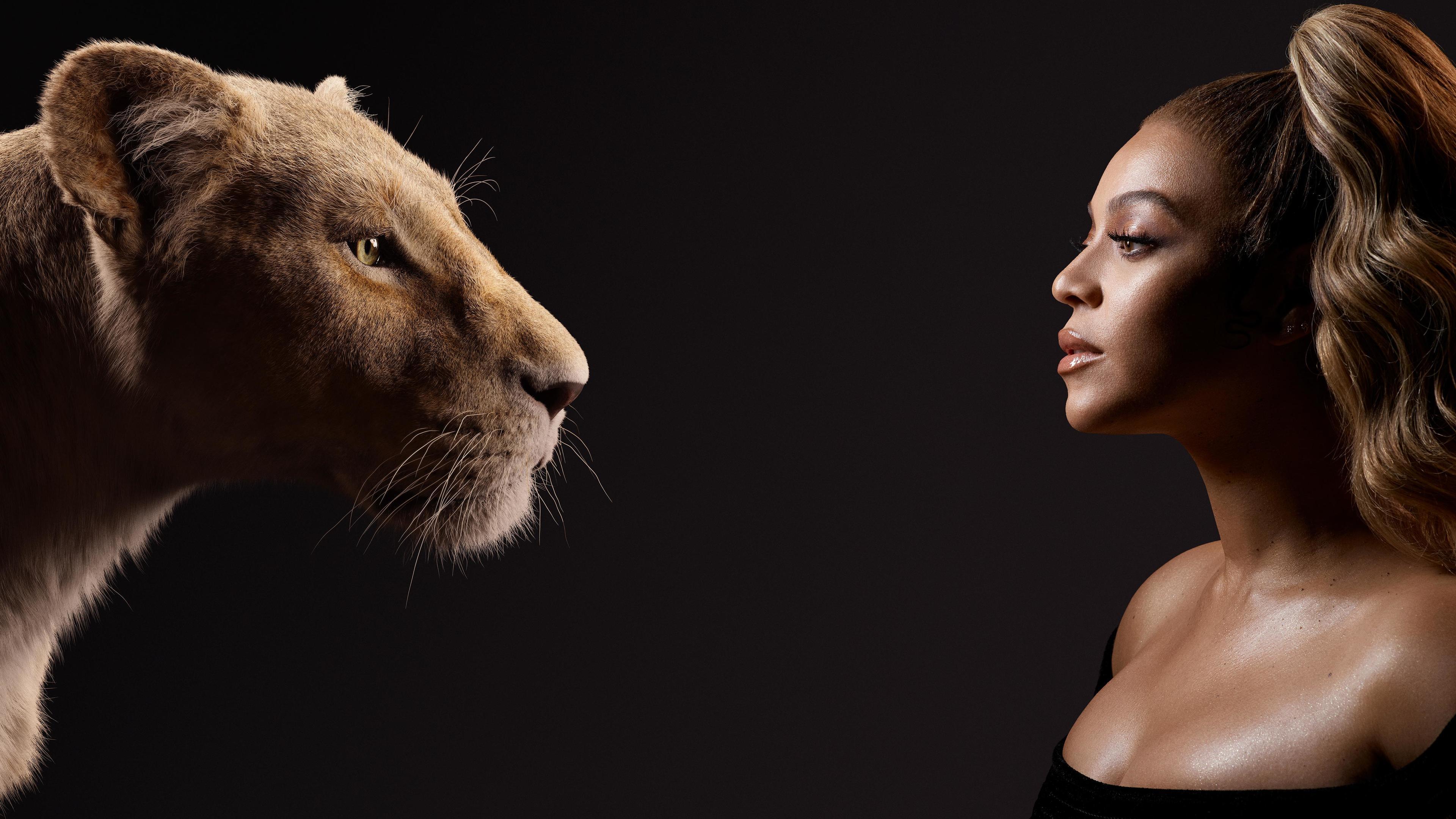 beyonce as nala the lion king 2019 1565055688 - Beyonce As Nala The Lion King 2019 - the lion king wallpapers, movies wallpapers, hd-wallpapers, beyonce wallpapers, 5k wallpapers, 4k-wallpapers, 2019 movies wallpapers