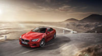 bmw m6 1565054847 200x110 - Bmw M6 - hd-wallpapers, cars wallpapers, bmw wallpapers, bmw m6 wallpapers, behance wallpapers, 4k-wallpapers