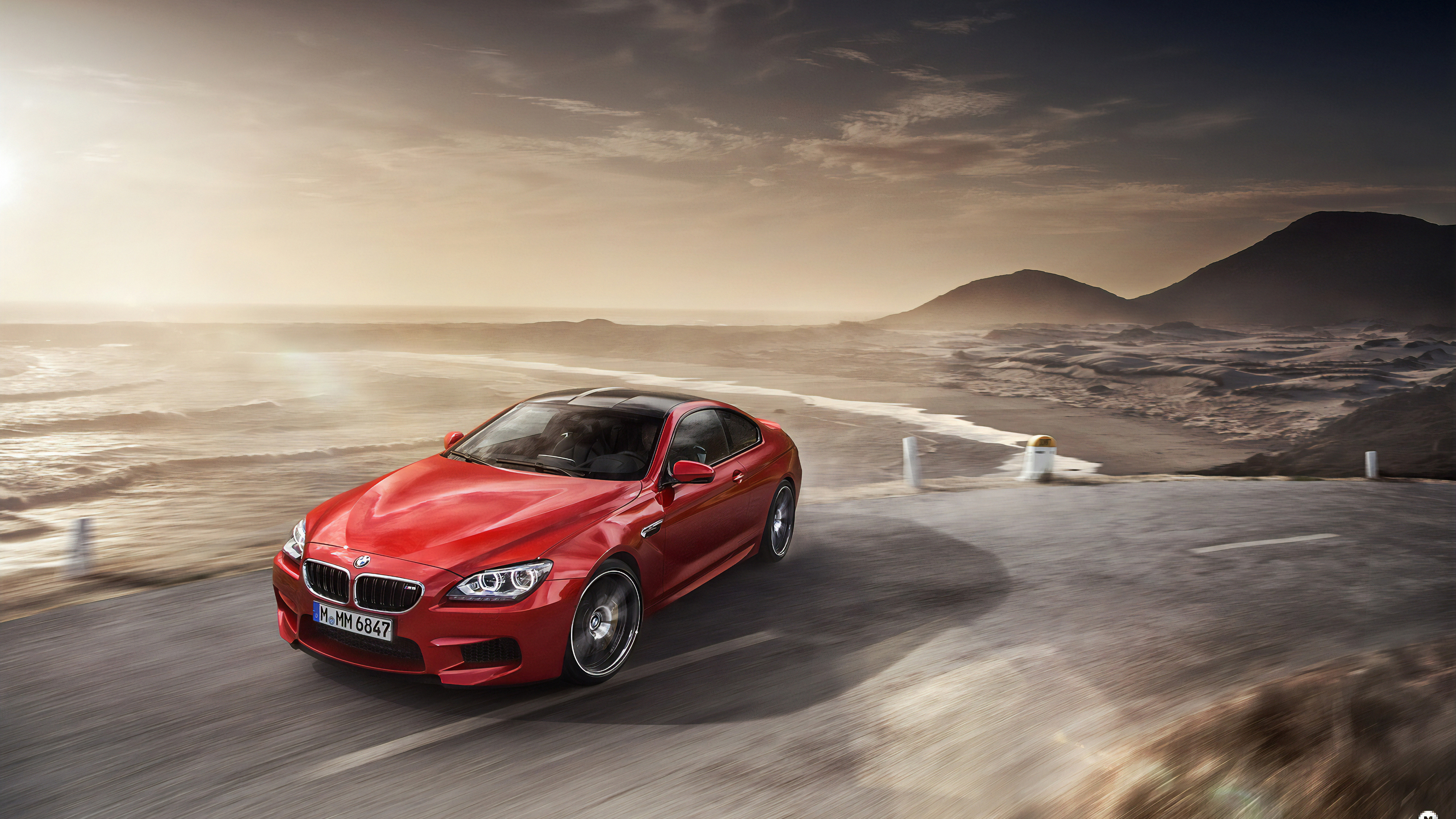 bmw m6 1565054847 - Bmw M6 - hd-wallpapers, cars wallpapers, bmw wallpapers, bmw m6 wallpapers, behance wallpapers, 4k-wallpapers