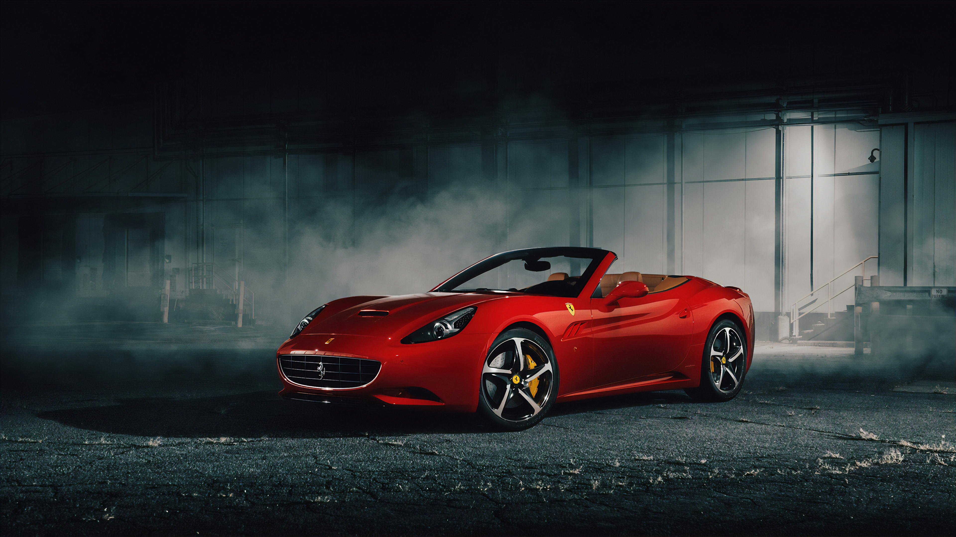 california ferrari 2019 1565055059 - California Ferrari 2019 - hd-wallpapers, ferrari wallpapers, cars wallpapers, behance wallpapers, 4k-wallpapers