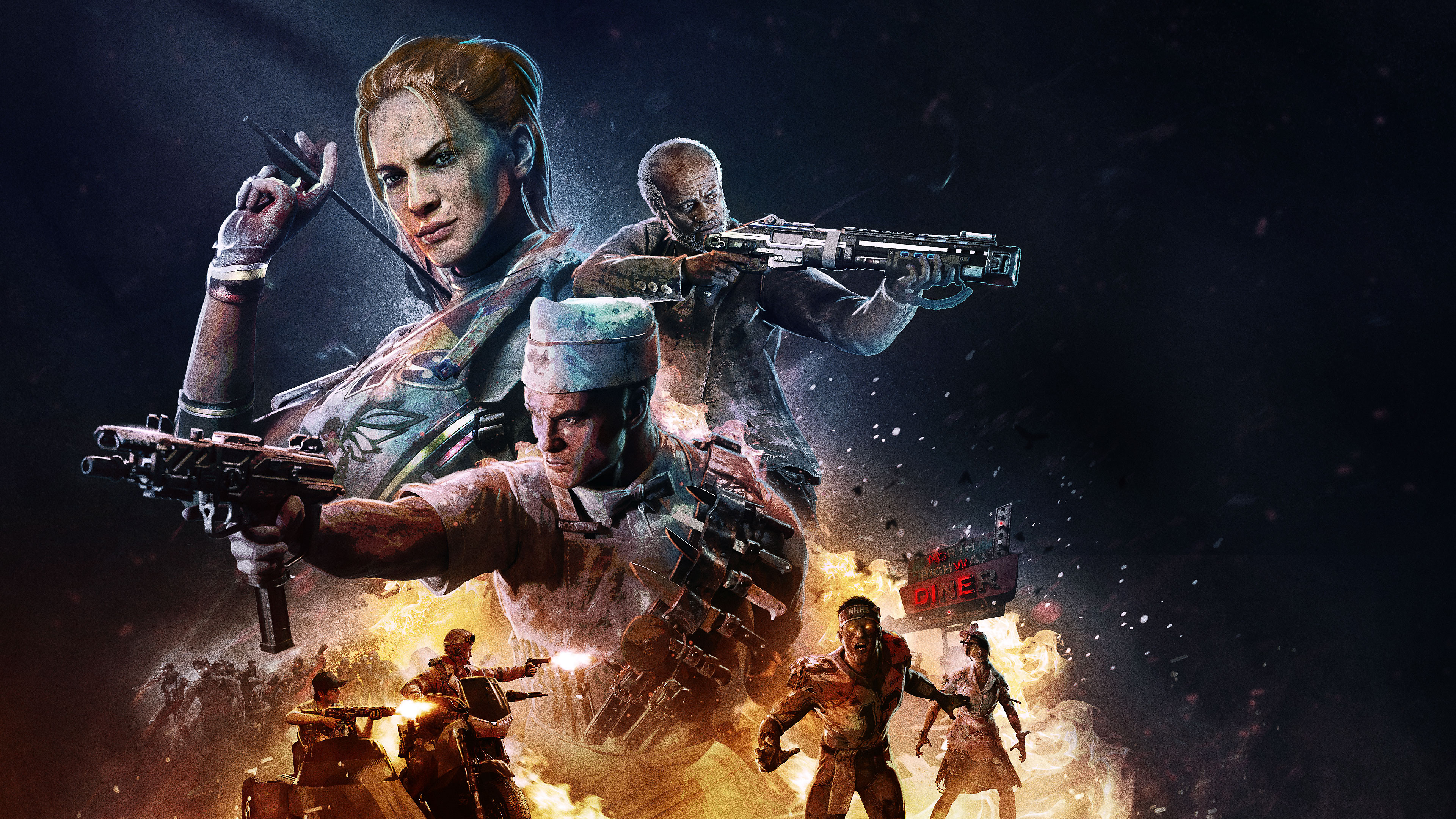 call of duty black ops 4 operation apocalypse z key art 1565054548 - Call Of Duty Black Ops 4 Operation Apocalypse Z Key Art - xbox games wallpapers, ps games wallpapers, pc games wallpapers, hd-wallpapers, games wallpapers, call of duty wallpapers, call of duty black ops 4 wallpapers, 4k-wallpapers, 2018 games wallpapers