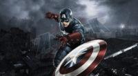 captain america artworks 1565052920 200x110 - Captain America Artworks - superheroes wallpapers, hd-wallpapers, digital art wallpapers, captain america wallpapers, artwork wallpapers, 4k-wallpapers