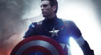 captain america cosplay 1565052921 200x110 - Captain America Cosplay - superheroes wallpapers, hd-wallpapers, cosplay wallpapers, captain america wallpapers, 5k wallpapers, 4k-wallpapers