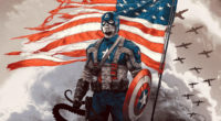 captain america movie poster art 1565052876 200x110 - Captain America Movie Poster Art - superheroes wallpapers, hd-wallpapers, digital art wallpapers, captain america wallpapers, artwork wallpapers, 4k-wallpapers