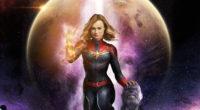 captain marvel killed thanos 1565053675 200x110 - Captain Marvel Killed Thanos - superheroes wallpapers, hd-wallpapers, captain marvel wallpapers, artwork wallpapers, art wallpapers, 4k-wallpapers