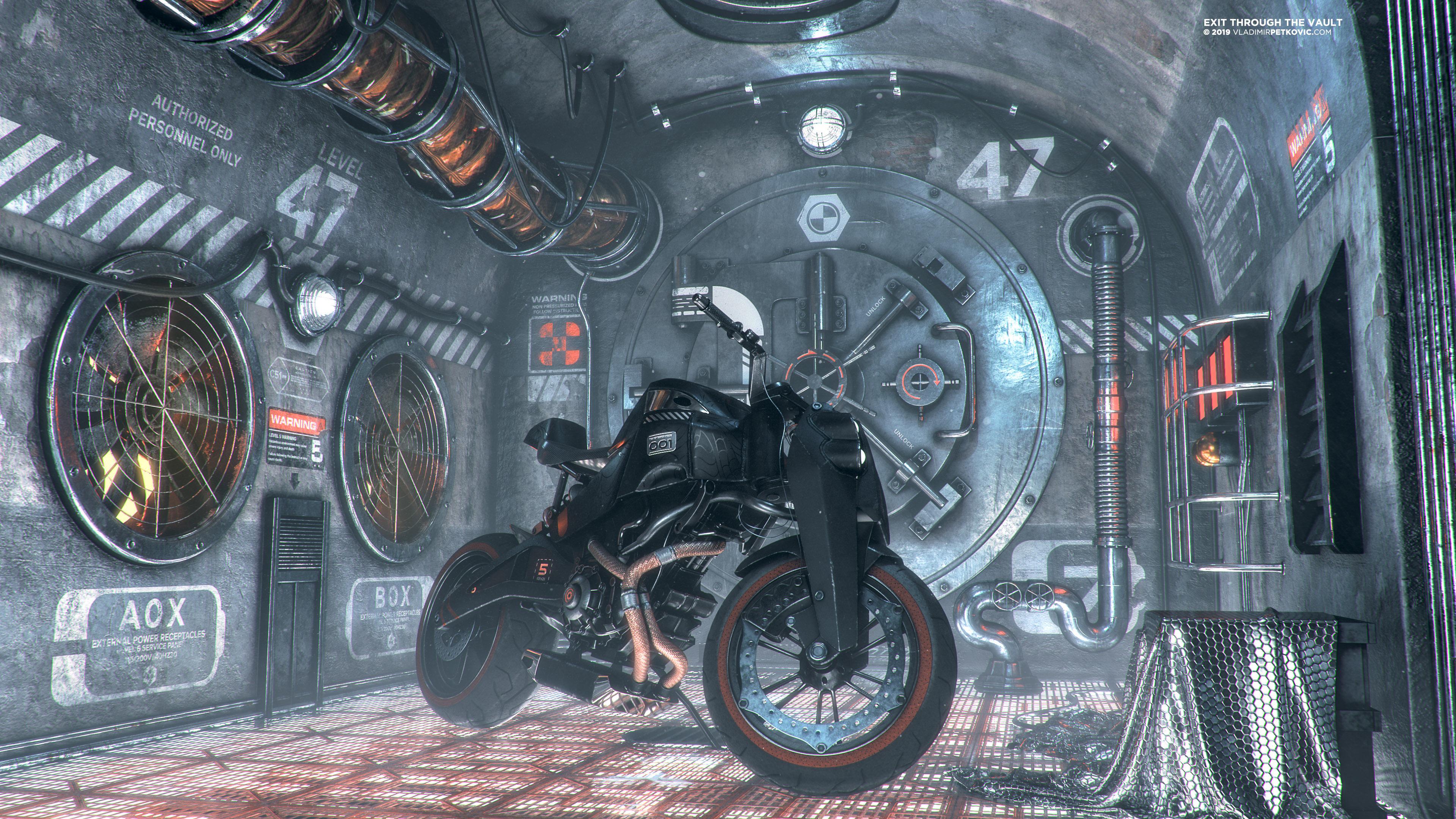 custom bike 1565055848 - Custom Bike - hd-wallpapers, bikes wallpapers, behance wallpapers, 4k-wallpapers
