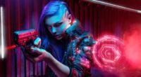 cyberpunk 2077 4k 2020 1565054336 200x110 - Cyberpunk 2077 4k 2020 - hd-wallpapers, games wallpapers, cyberpunk 2077 wallpapers, 4k-wallpapers