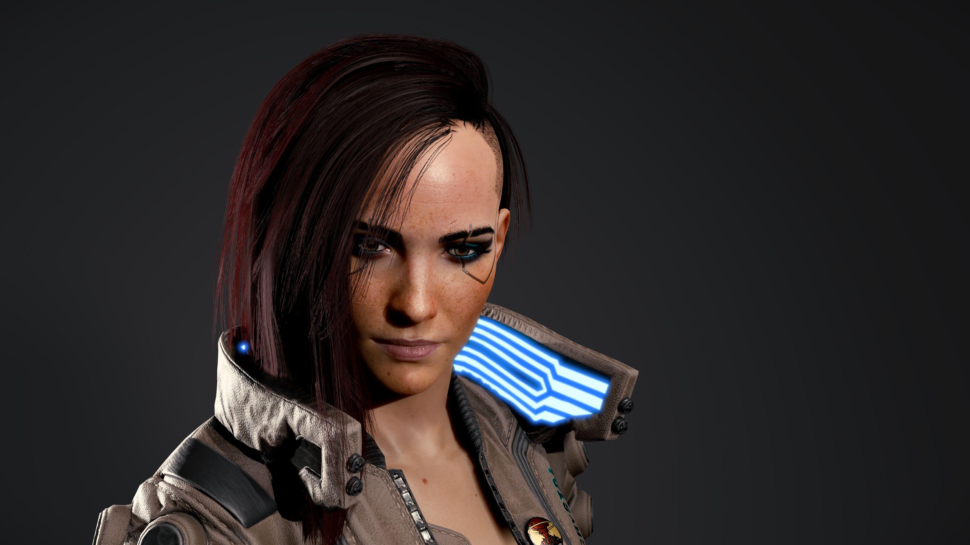 cyberpunk 2077 character 2019 1565054411 - Cyberpunk 2077 Character 2019 - xbox games wallpapers, ps games wallpapers, pc games wallpapers, hd-wallpapers, games wallpapers, cyberpunk 2077 wallpapers, 4k-wallpapers