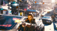 cyberpunk chase 2077 1565054364 200x110 - Cyberpunk Chase 2077 - xbox games wallpapers, ps games wallpapers, pc games wallpapers, hd-wallpapers, games wallpapers, cyberpunk 2077 wallpapers, 4k-wallpapers, 2019 games wallpapers