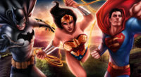 dc the trinity art 1565053800 200x110 - Dc The Trinity Art - wonder woman wallpapers, superman wallpapers, superheroes wallpapers, hd-wallpapers, deviantart wallpapers, batman wallpapers, 5k wallpapers, 4k-wallpapers