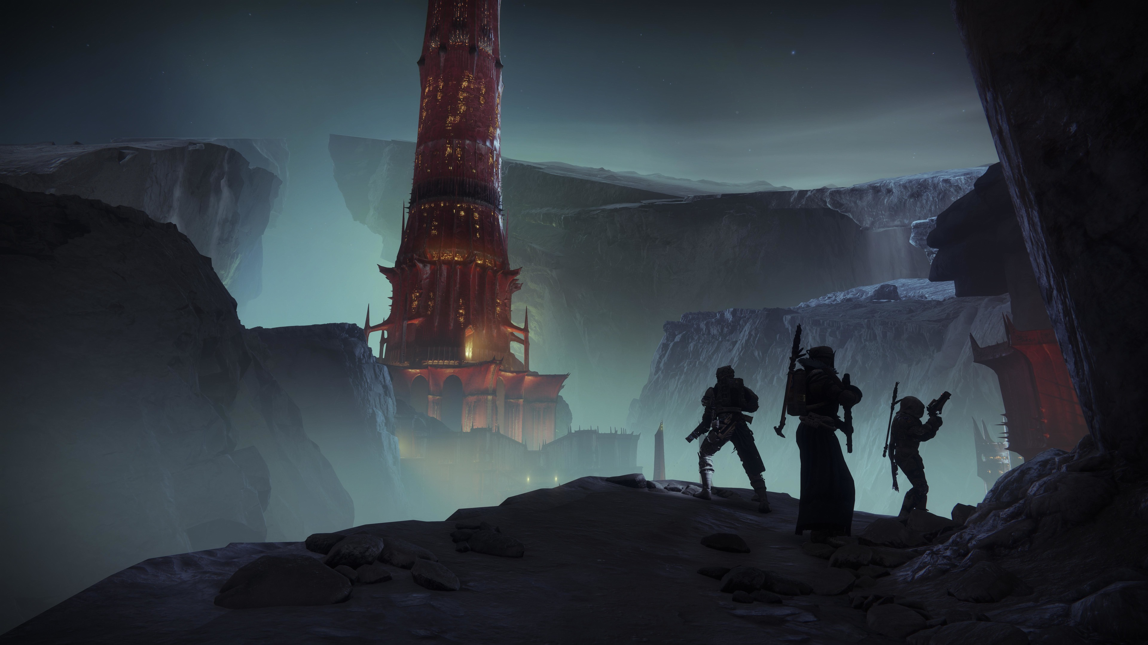 destiny 2 shadowkeep and new light dlc 2019 1565054478 - Destiny 2 Shadowkeep And New Light Dlc 2019 - hd-wallpapers, games wallpapers, destiny wallpapers, destiny 2 wallpapers, 8k wallpapers, 5k wallpapers, 4k-wallpapers, 2019 games wallpapers