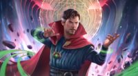 doctor strange 2019 1565052840 200x110 - Doctor Strange 2019 - superheroes wallpapers, hd-wallpapers, doctor strange wallpapers, digital art wallpapers, artwork wallpapers, 4k-wallpapers