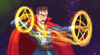 doctor strange cartoony art 1565052988 200x110 - Doctor Strange Cartoony Art - superheroes wallpapers, hd-wallpapers, doctor strange wallpapers, digital art wallpapers, artwork wallpapers, artstation wallpapers, artist wallpapers, 4k-wallpapers