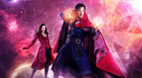 doctor strange in the multiverse of madness art 1565053937 200x110 - Doctor Strange In The Multiverse Of Madness Art - movies wallpapers, hd-wallpapers, doctor strange in the multiverse of madness wallpapers, artwork wallpapers, artstation wallpapers, 4k-wallpapers, 2021 movies wallpapers