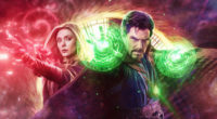doctor strange in the multiverse of madness 1565053792 200x110 - Doctor Strange In The Multiverse Of Madness - movies wallpapers, hd-wallpapers, doctor strange in the multiverse of madness wallpapers, artwork wallpapers, artstation wallpapers, 4k-wallpapers, 2021 movies wallpapers