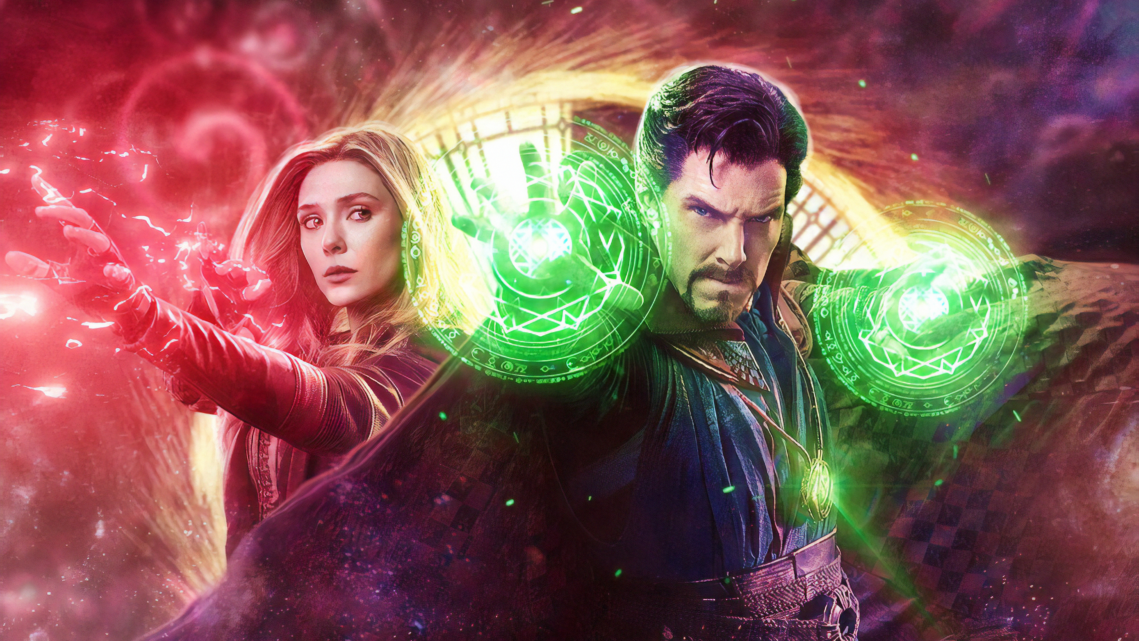 doctor strange in the multiverse of madness 1565053792 - Doctor Strange In The Multiverse Of Madness - movies wallpapers, hd-wallpapers, doctor strange in the multiverse of madness wallpapers, artwork wallpapers, artstation wallpapers, 4k-wallpapers, 2021 movies wallpapers