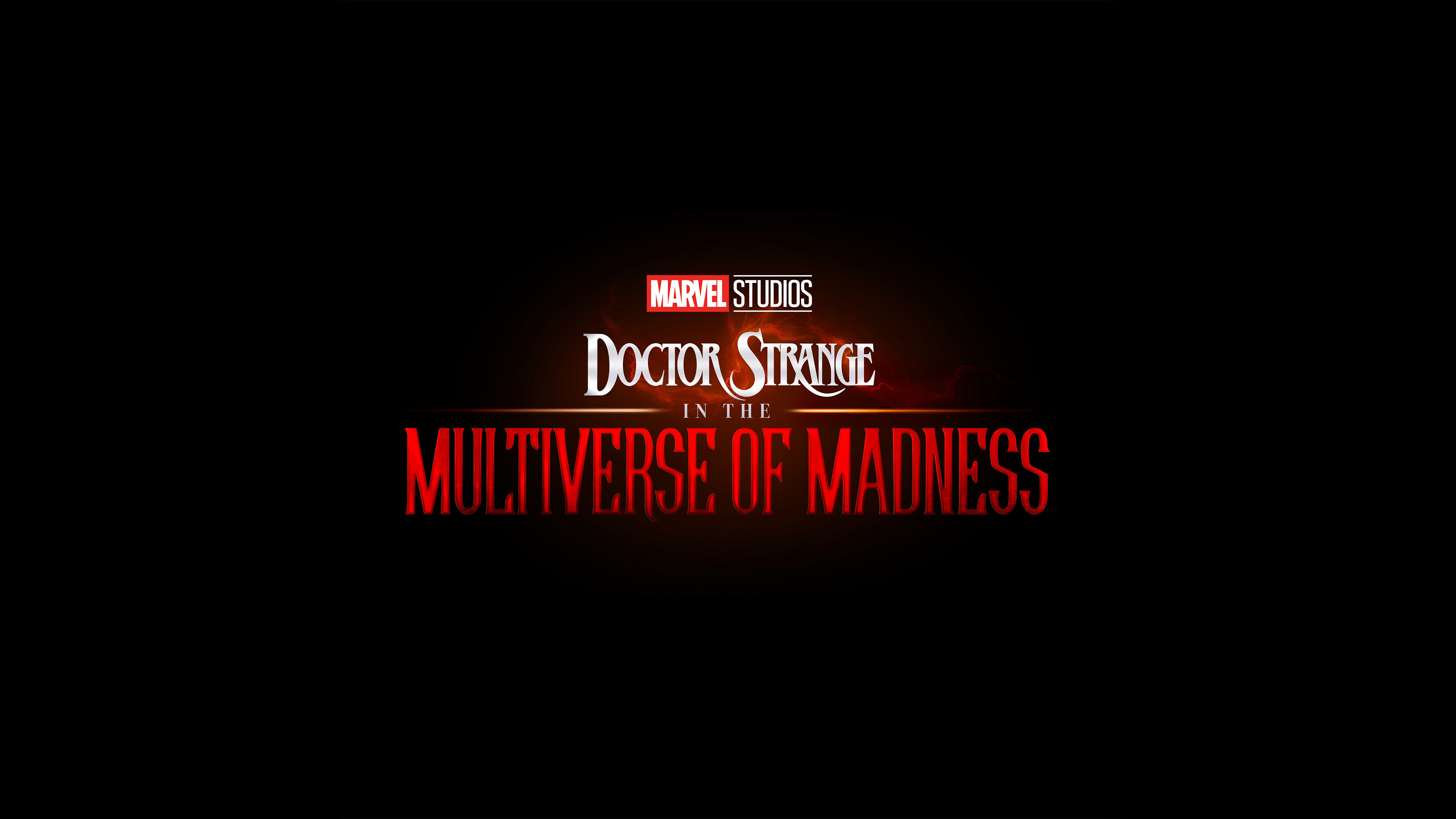 doctor strange in the multiverse of madness 1565055666 - Doctor Strange In The Multiverse Of Madness - movies wallpapers, hd-wallpapers, doctor strange in the multiverse of madness wallpapers, 4k-wallpapers, 2021 movies wallpapers