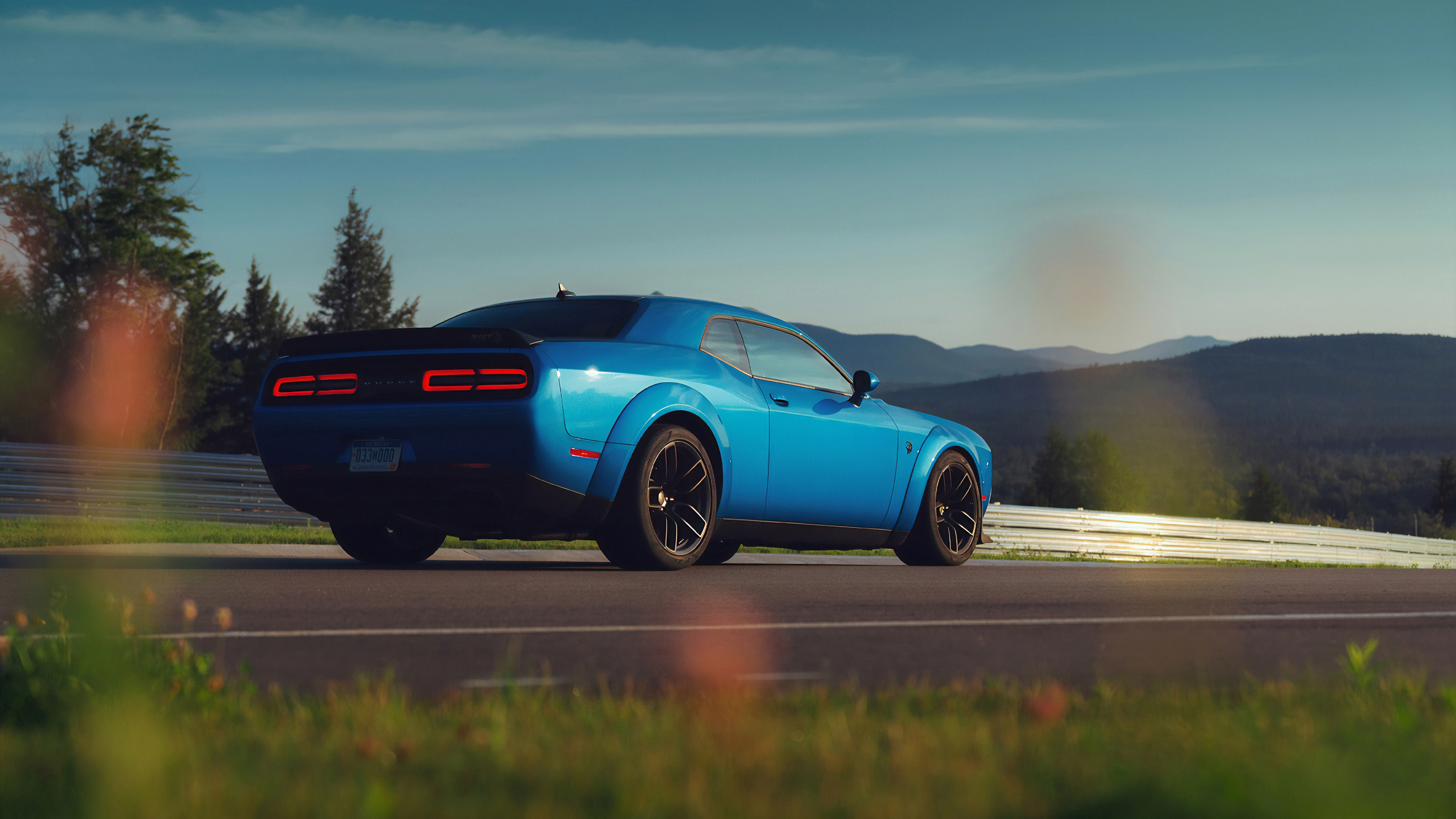 dodge challenger srt hellcat redeye in portland webb bland 1565054852 - Dodge Challenger SRT Hellcat Redeye In Portland Webb Bland - hd-wallpapers, dodge challenger wallpapers, dodge challenger srt hellcat widebody wallpapers, behance wallpapers, 4k-wallpapers, 2019 cars wallpapers
