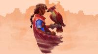 falcon age 1565054492 200x110 - Falcon Age - hd-wallpapers, games wallpapers, 8k wallpapers, 5k wallpapers, 4k-wallpapers