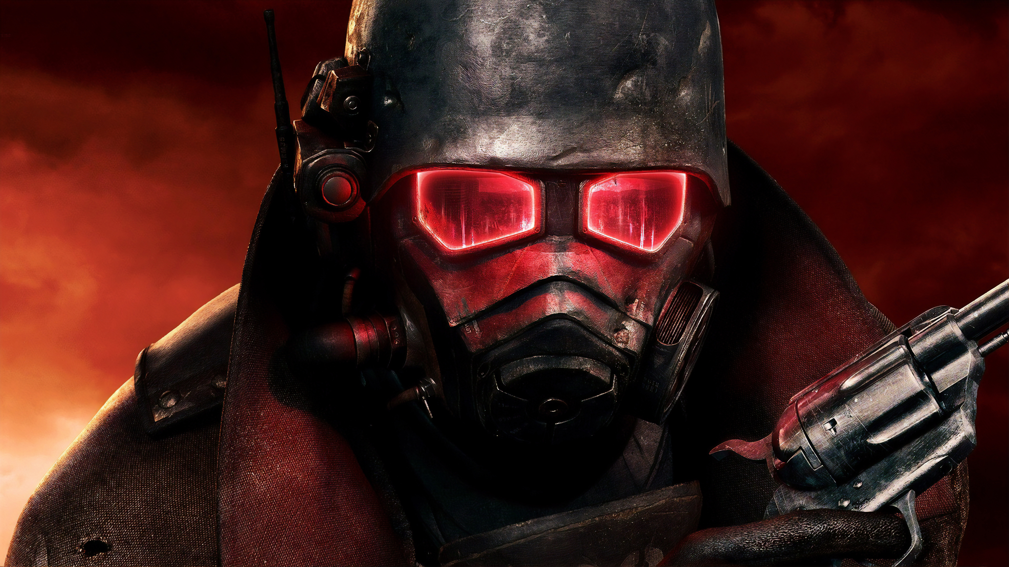 fallout new vegas 1565054395 - Fallout New Vegas - hd-wallpapers, games wallpapers, fallout wallpapers, fallout new vegas wallpapers, 4k-wallpapers