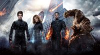 fantastic four 1565055675 200x110 - Fantastic Four - movies wallpapers, hd-wallpapers, fantastic four wallpapers, 5k wallpapers, 4k-wallpapers