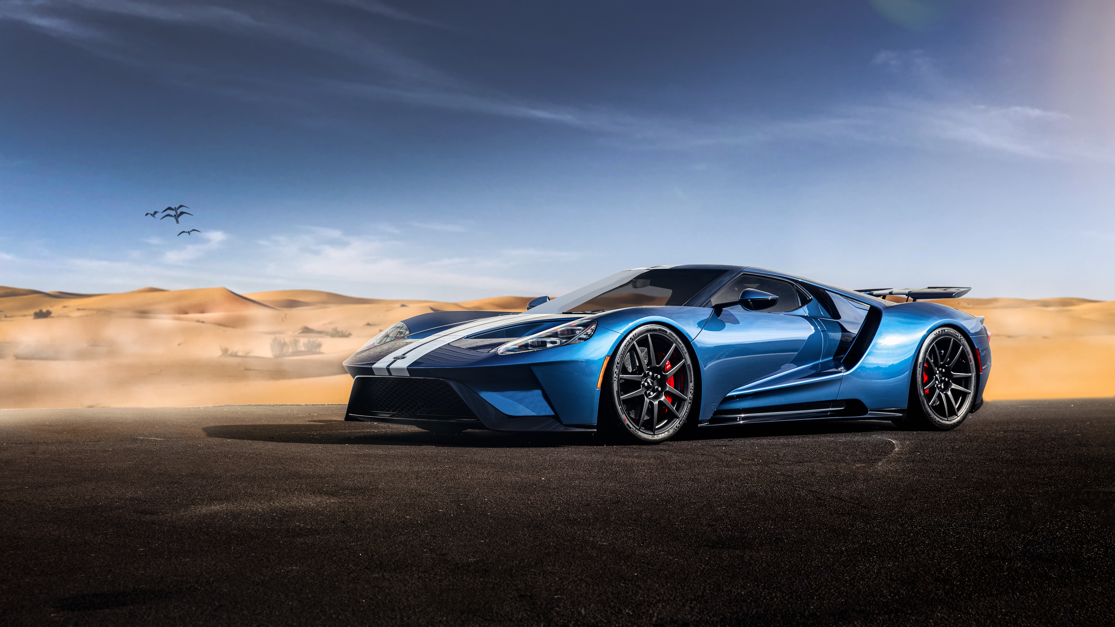 ford gt 2019 1565054964 - Ford Gt  2019 - hd-wallpapers, ford wallpapers, ford gt wallpapers, 5k wallpapers, 4k-wallpapers, 2018 cars wallpapers