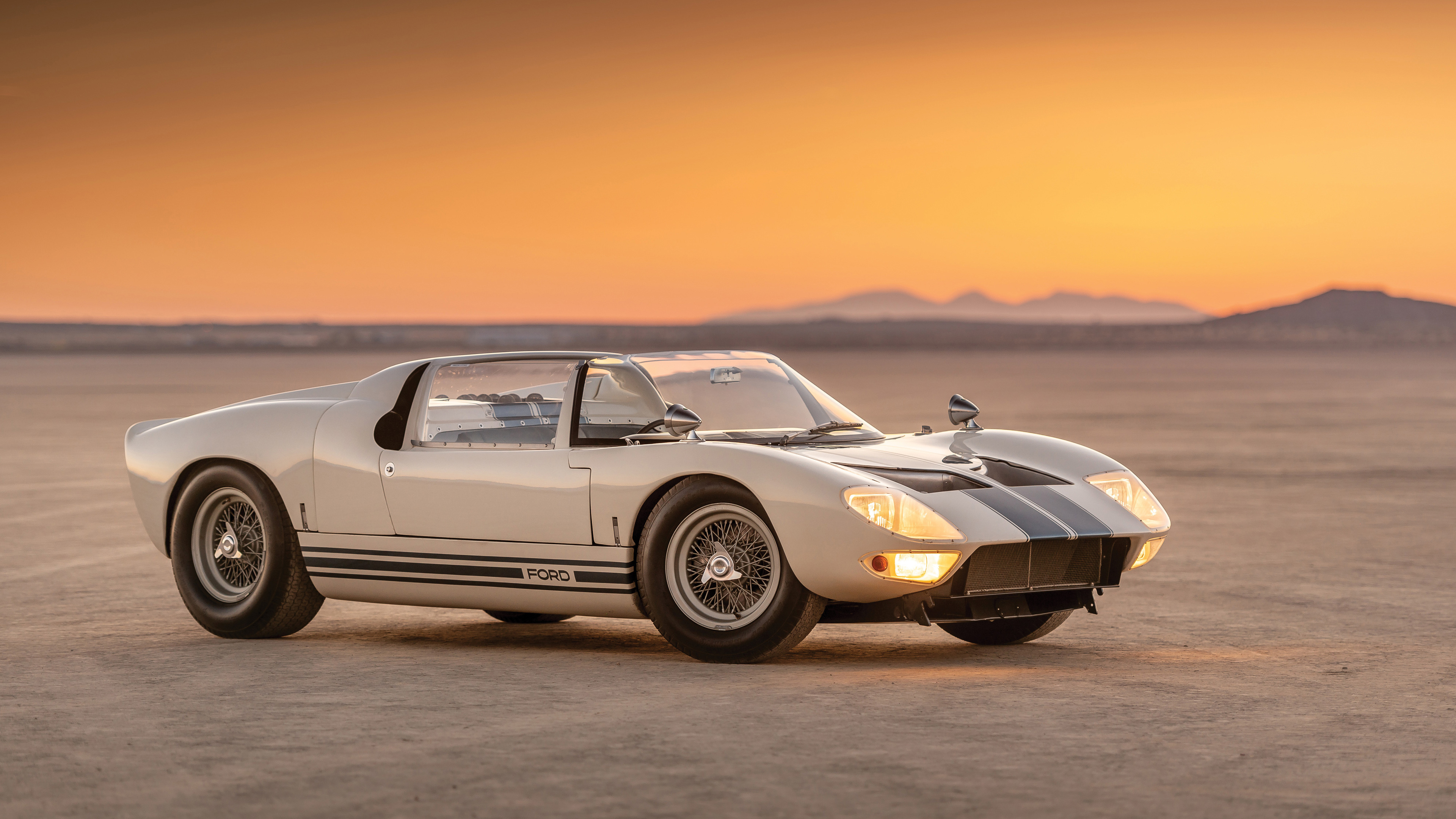 ford gt roadster prototype 1965 1565054775 - Ford GT Roadster Prototype 1965 - hd-wallpapers, ford wallpapers, ford gt wallpapers, classic cars wallpapers, cars wallpapers, 4k-wallpapers