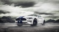 ford mustang new 1565054794 200x110 - Ford Mustang New - hd-wallpapers, ford mustang wallpapers, cars wallpapers, 5k wallpapers, 4k-wallpapers