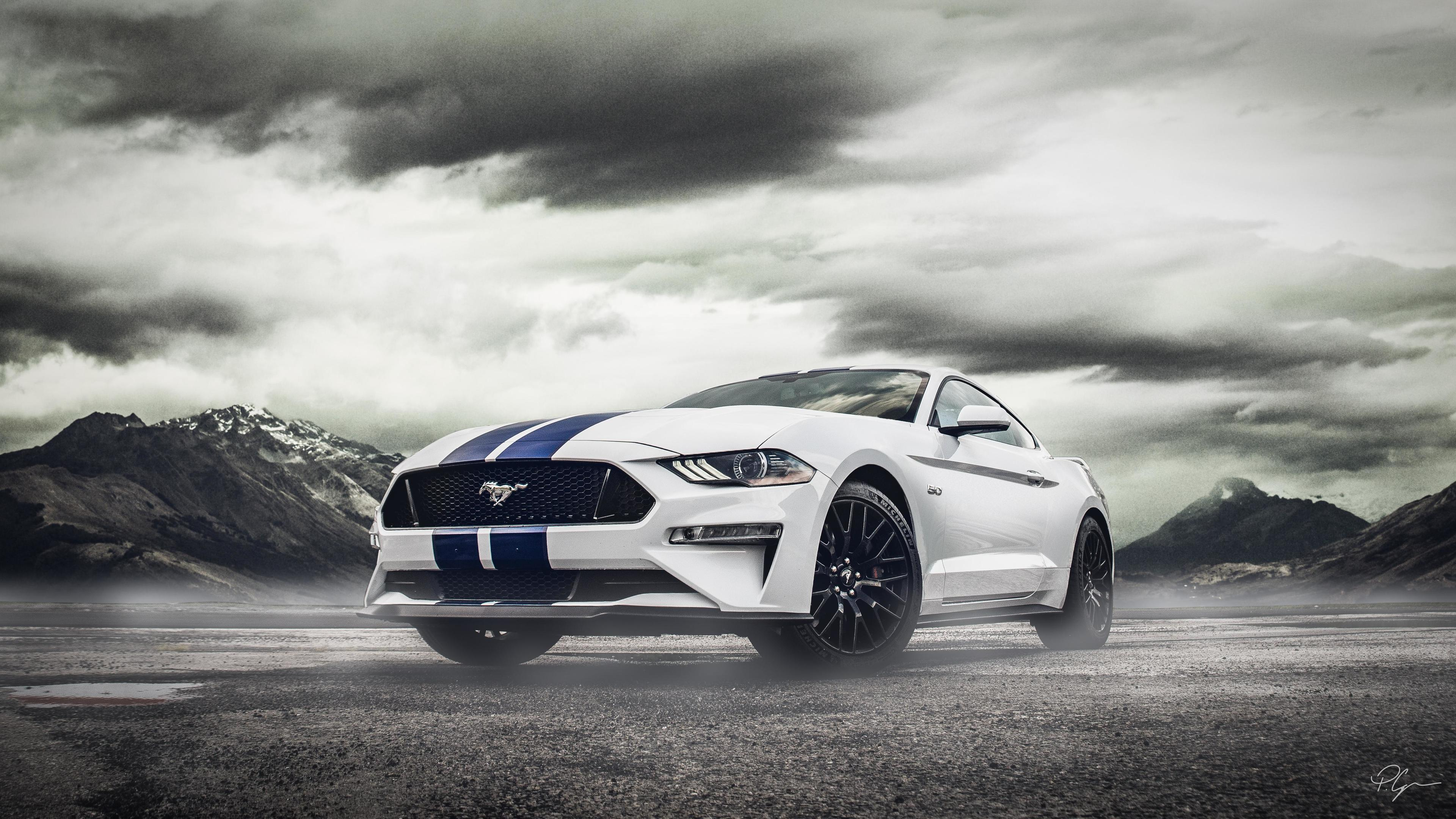 ford mustang new 1565054794 - Ford Mustang New - hd-wallpapers, ford mustang wallpapers, cars wallpapers, 5k wallpapers, 4k-wallpapers