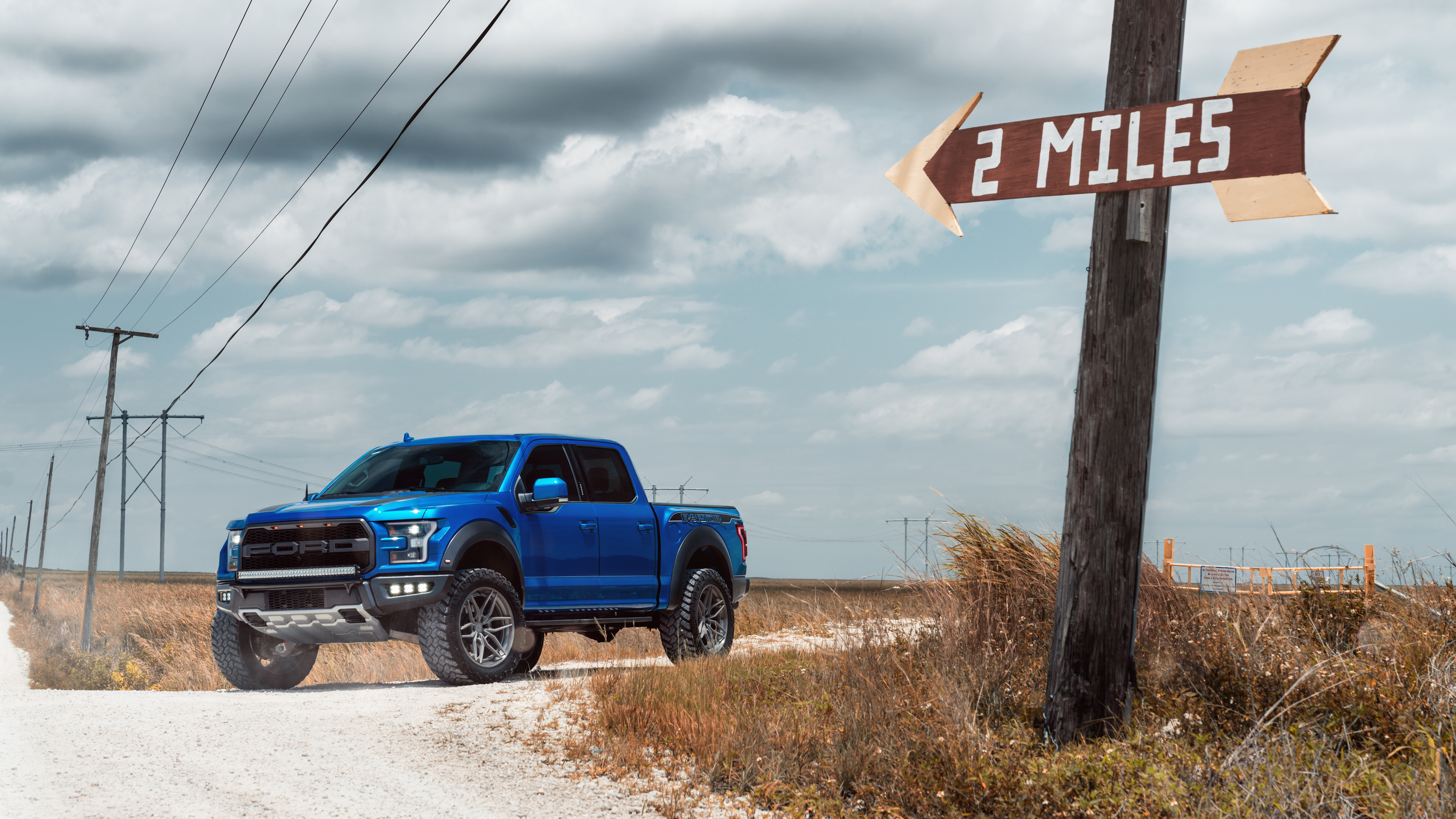 ford raptor 1565054961 - Ford Raptor - truck wallpapers, hd-wallpapers, ford wallpapers, ford raptor wallpapers, ford ranger raptor wallpapers, cars wallpapers, 8k wallpapers, 5k wallpapers, 4k-wallpapers, 2019 cars wallpapers