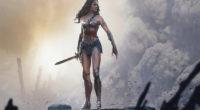 gal gadot wonderwoman 1565053818 200x110 - Gal Gadot Wonderwoman - wonder woman wallpapers, superheroes wallpapers, hd-wallpapers, digital art wallpapers, artwork wallpapers, 4k-wallpapers