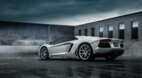 grey lamborghini aventador 2019 1565054960 200x110 - Grey Lamborghini Aventador 2019 - lamborghini wallpapers, lamborghini aventador wallpapers, hd-wallpapers, cars wallpapers, 5k wallpapers, 4k-wallpapers