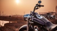 harley davidson somewhere 1565055811 200x110 - Harley Davidson Somewhere - hd-wallpapers, harley davidson wallpapers, bikes wallpapers, 5k wallpapers, 4k-wallpapers