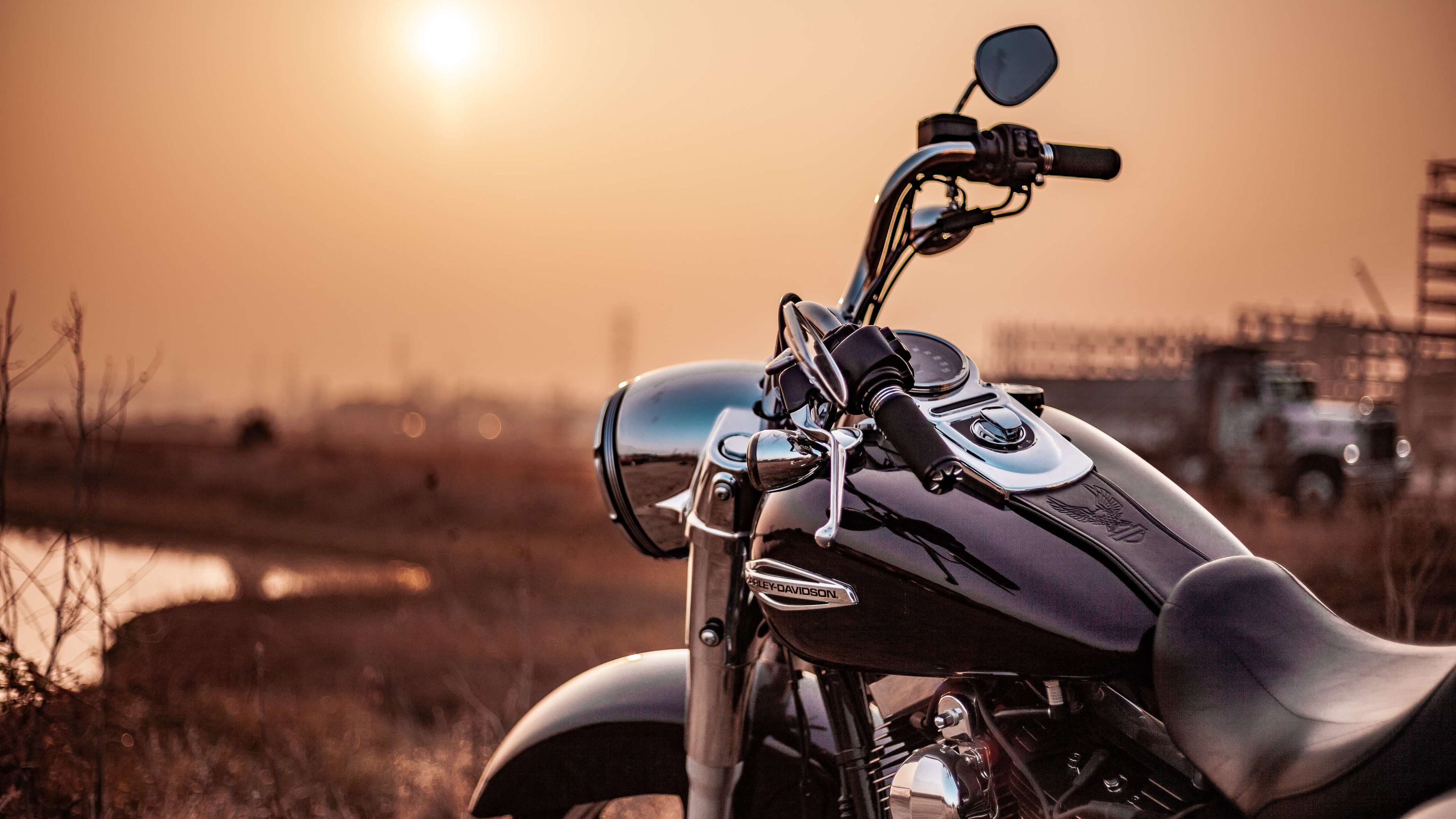 Harley Davidson in India: Hero MotoCorp announced that it has entered into a distribution and licensing agreement with Harley Davidson.