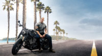 hobbs 1565052830 200x110 - Hobbs - movies wallpapers, hobbs and shaw wallpapers, hd-wallpapers, dwayne johnson wallpapers, 8k wallpapers, 5k wallpapers, 4k-wallpapers, 2019 movies wallpapers