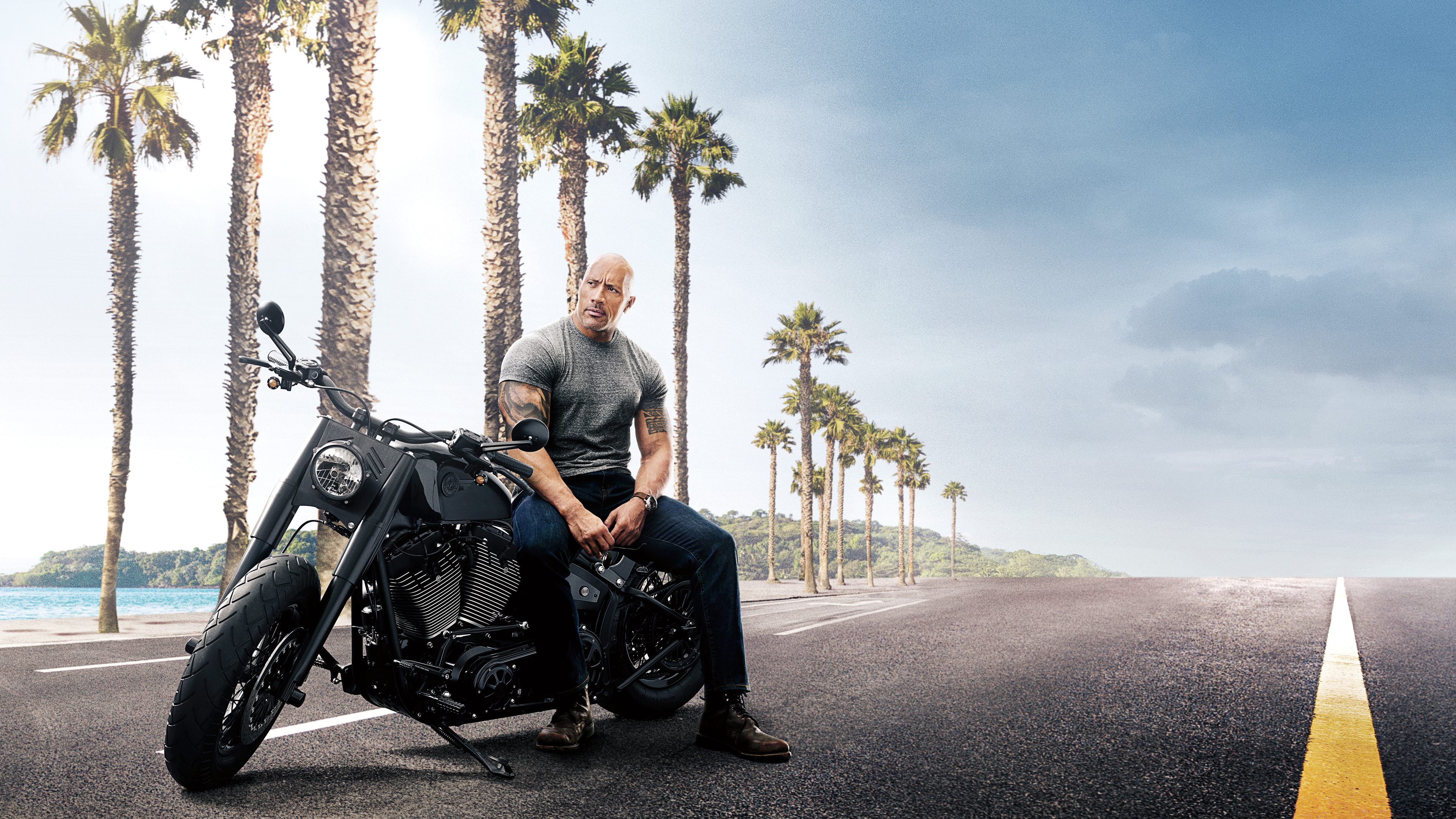 hobbs 1565052830 - Hobbs - movies wallpapers, hobbs and shaw wallpapers, hd-wallpapers, dwayne johnson wallpapers, 8k wallpapers, 5k wallpapers, 4k-wallpapers, 2019 movies wallpapers