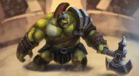 hulk gladiator 1565053606 200x110 - Hulk Gladiator - superheroes wallpapers, hulk wallpapers, hd-wallpapers, digital art wallpapers, artwork wallpapers, artstation wallpapers, 4k-wallpapers