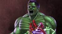 hulk infinity gauntlet 1565053932 200x110 - Hulk Infinity Gauntlet - superheroes wallpapers, hulk wallpapers, hd-wallpapers, digital art wallpapers, deviantart wallpapers, artwork wallpapers, 4k-wallpapers
