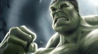 hulk new 1565053925 200x110 - Hulk New - superheroes wallpapers, hulk wallpapers, hd-wallpapers, digital art wallpapers, deviantart wallpapers, artwork wallpapers, 4k-wallpapers