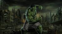 hulk smash 4k 1565052920 200x110 - Hulk Smash 4k - superheroes wallpapers, hulk wallpapers, hd-wallpapers, digital art wallpapers, artwork wallpapers, 4k-wallpapers