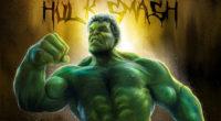 hulk smash 1565053268 200x110 - Hulk Smash - superheroes wallpapers, hulk wallpapers, hd-wallpapers, behance wallpapers, 4k-wallpapers