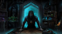 iratus lord of the dead 1565054354 200x110 - Iratus Lord Of The Dead - iratus lord of the dead wallpapers, hd-wallpapers, games wallpapers, 4k-wallpapers, 2019 games wallpapers