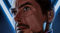 iron man face portrait 1565053453 200x110 - Iron Man Face Portrait - superheroes wallpapers, iron man wallpapers, hd-wallpapers, artstation wallpapers, 4k-wallpapers