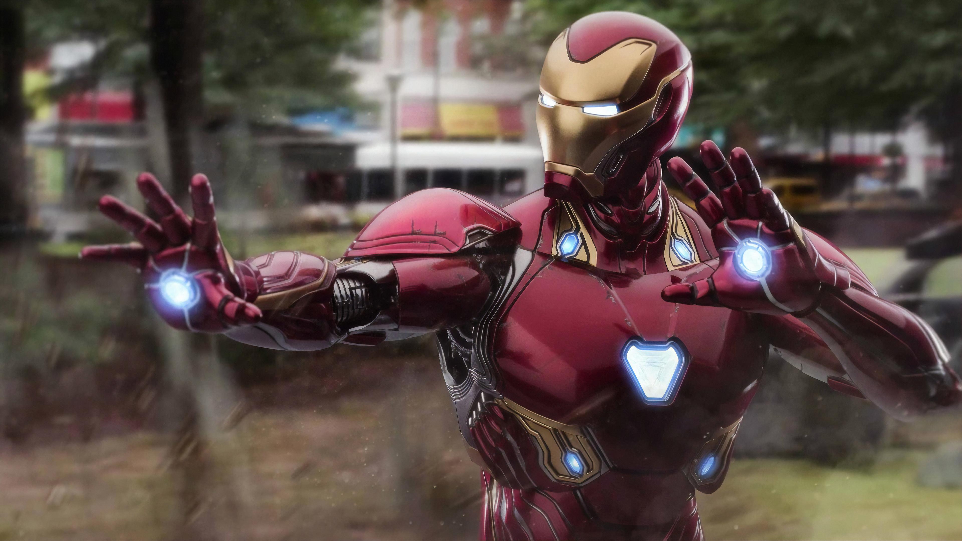 iron man infinity war new 1565053703 - Iron Man Infinity War New - superheroes wallpapers, iron man wallpapers, hd-wallpapers, 4k-wallpapers