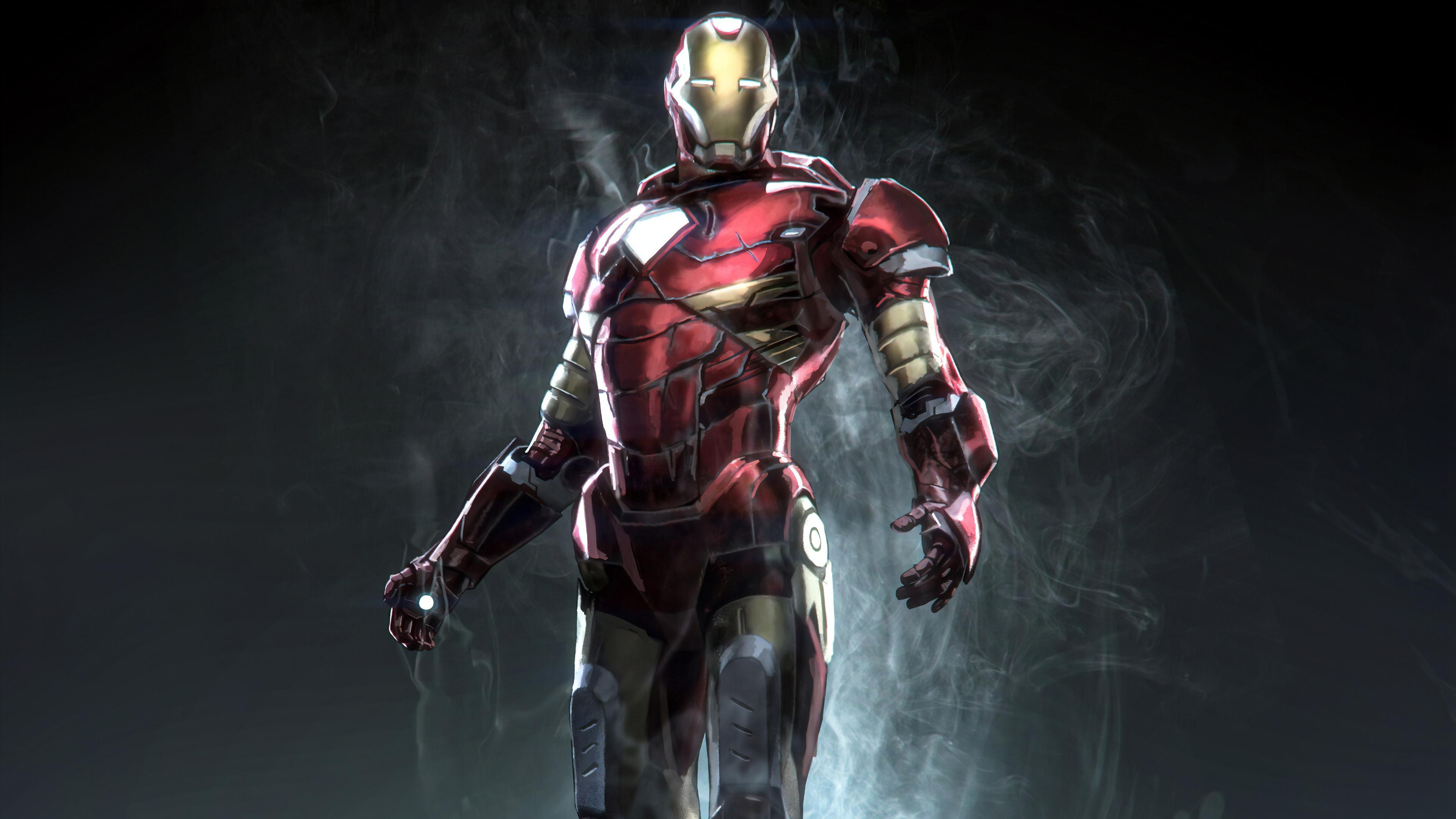 iron man marvel superhero 1565053351 - Iron Man Marvel Superhero - superheroes wallpapers, marvel wallpapers, iron man wallpapers, hd-wallpapers, artstation wallpapers, 4k-wallpapers
