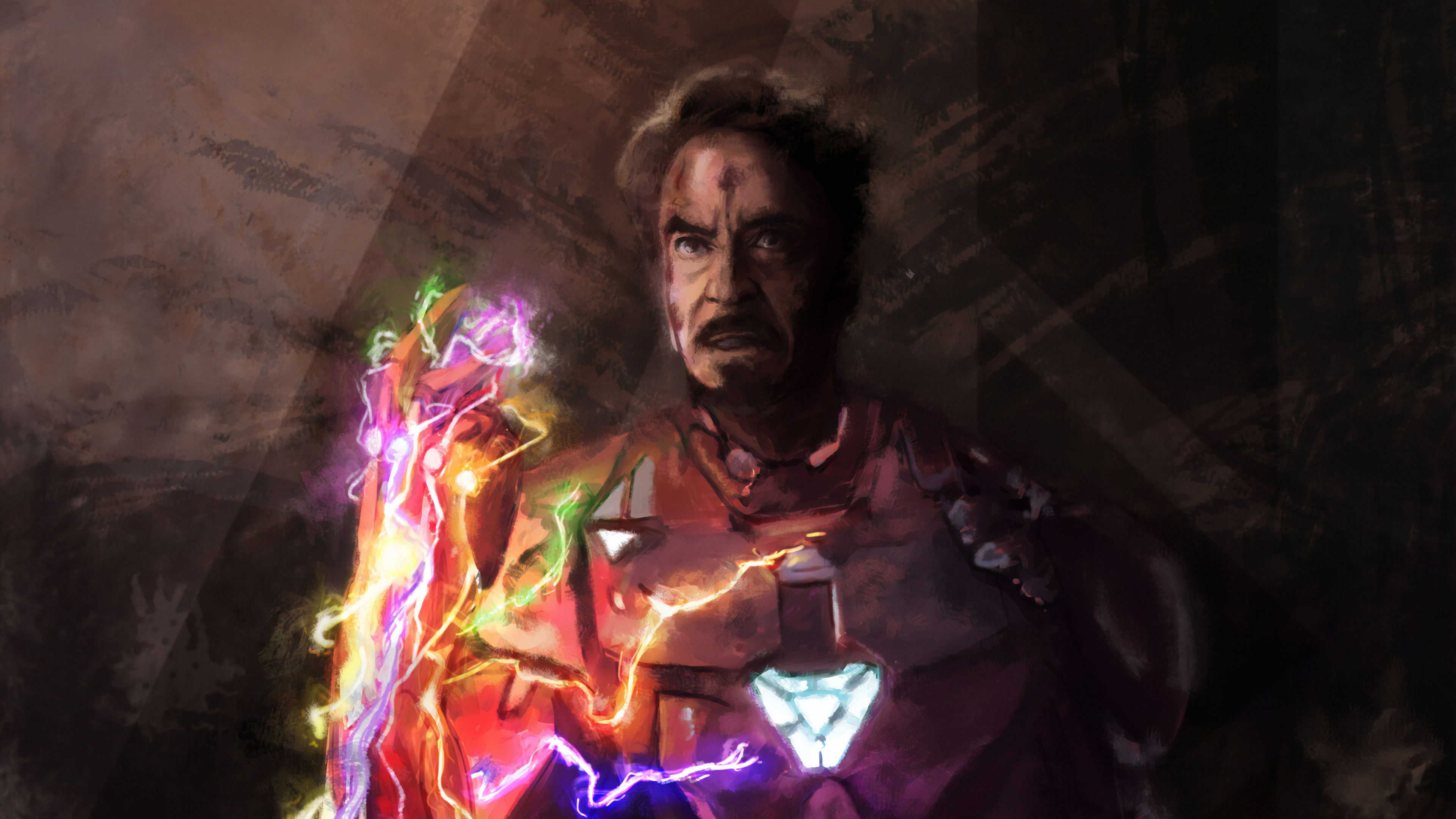 iron man new 1565053917 - Iron Man New - superheroes wallpapers, iron man wallpapers, hd-wallpapers, digital art wallpapers, artwork wallpapers, 4k-wallpapers