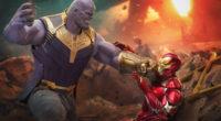 iron man vs thanos 1565053697 200x110 - Iron Man Vs Thanos - thanos-wallpapers, superheroes wallpapers, iron man wallpapers, hd-wallpapers, 4k-wallpapers
