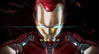 iron man with infinity gauntlet 1565052922 200x110 - Iron Man With Infinity Gauntlet - superheroes wallpapers, iron man wallpapers, hd-wallpapers, digital art wallpapers, artwork wallpapers, 4k-wallpapers